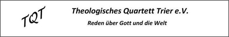 TQT-Trier